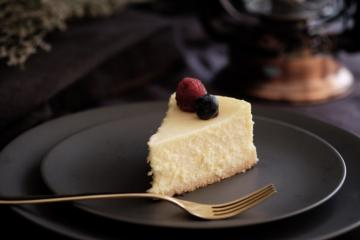 Acciones de Cheesecake Factory ya están disponibles en México