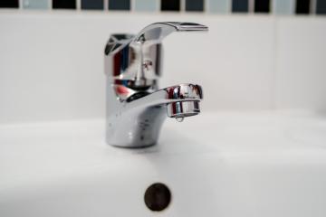 CESPT: Calor provocará falta de agua en 20 colonias de Tijuana...