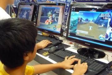 Malos hábitos y maratón de videojuegos provoca derrame cerebral...