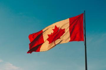 Canadá y Estados Unidos podrían extender sus restricciones en...