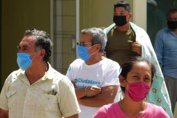 Proponen en Tijuana multas de hasta 4 mil pesos por incumplir...