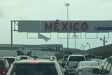 Estas garitas fronterizas de Baja California instalarán filtros...