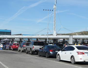 CBP extends Global Entry office closure until September