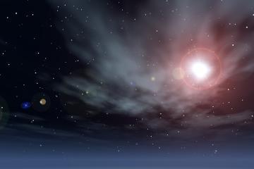 Anillos de Saturno brillarán esta noche; conoce la hora perfecta...