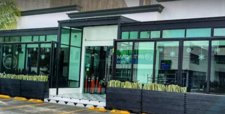 Despite coronavirus, bars in Tijuana remain open