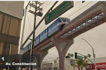 Proponen construir monorriel en Tijuana para reactivar el turismo