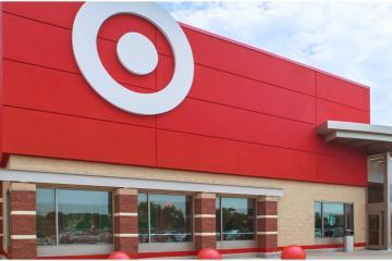 Target anuncia cierre en Thanksgiving; adelantará promociones