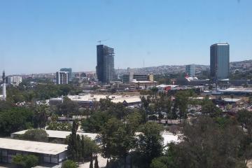 These neighborhoods in Tijuana have the highest coronavirus...