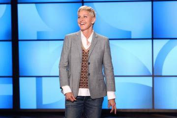 Ellen DeGeneres es investigada por acoso laboral
