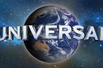 ¿Te gusta la música y además compones? Universal Studios te...