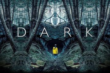 UNAM in California will give a course on the series Dark