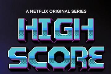 Netflix realizará documental sobre la época dorada de los...