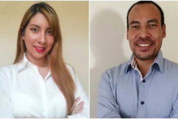 Periodistas de Tijuana ganan premio internacional por reportaje de...