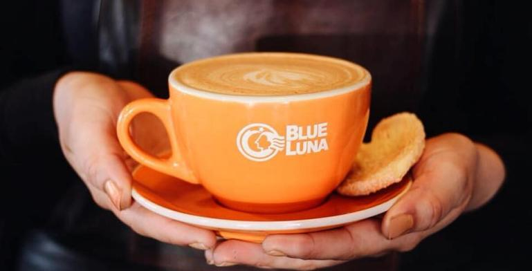 5 razones por las que debes visitar Blue Luna en Tijuana