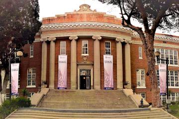 Casa de la Cultura tendrá talleres de verano online