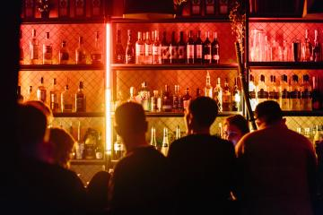 Reopening of hotel bars in Tijuana announced