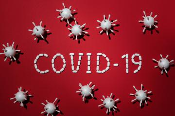 Baja California ya supera los 14 mil contagios por coronavirus