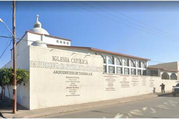 Permitida reapertura de iglesias y servicios religiosos en Playas...