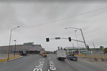 Vialidades en Tijuana que estarán cerradas el fin de semana