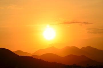 Tijuana tendrá temperaturas mayores a los 30°C