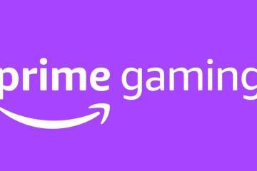 Plataforma de Videojuegos de Amazon Prime cambia de nombre