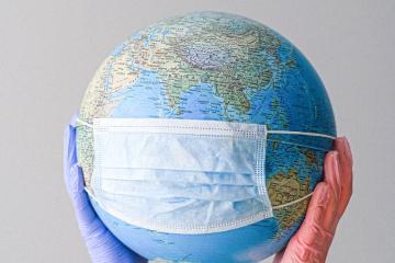 Rastreo de contactos es utilizado por rebrote ante coronavirus en...
