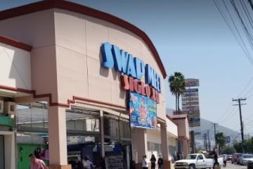 Reportan bajas ventas tras reapertura de Swaap Meet Siglo XXI