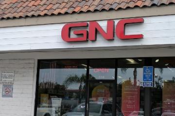 GNC se declara en bancarrota y cerrará estas 28 tiendas en California