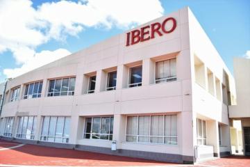 IBERO extiende periodo de inscripciones en Tijuana