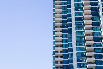 Coronavirus provoca que las rentas bajen en San Diego
