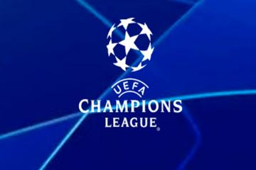 Final de la Liga de Campeones: PSG vs Bayern Munich