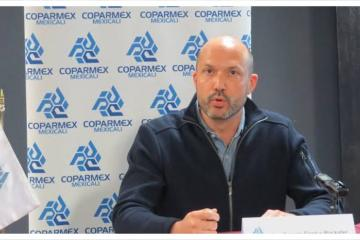 Nombres y Apellidos | Ernesto Elorduy… se descarta para el 2021