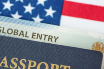 Trusted Traveler Programs reopen in San Diego and Calexico