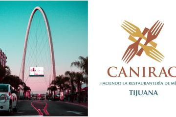 Canirac Tijuana se posiciona en primer lugar por tener más socios...