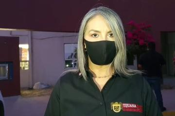 Visita de Sindicatura de Tijuana en instituciones ante denuncia de...