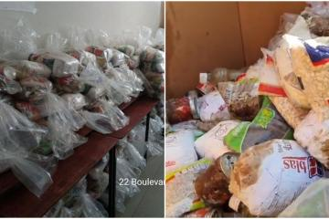 Trustee exposes that Tijuana has thousands of stored and spoiled...