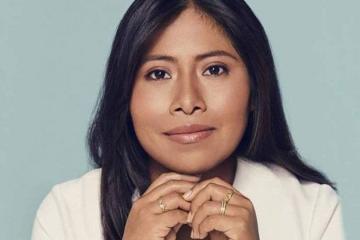 Yalitza Aparicio estará en Tijuana Innovadora 2020