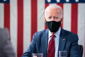Biden supera a Trump en Miami, pero no convence a los latinos