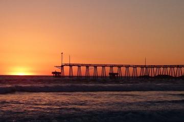 "Baja California is among the top 10 destinations for ""El..."