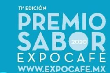 Café de Tijuana entre los finalistas por Premio Sabor Expo Café 2020