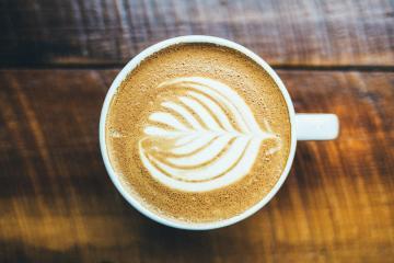 Café de Tijuana es finalista por el Premio Sabor Expo Café 2020