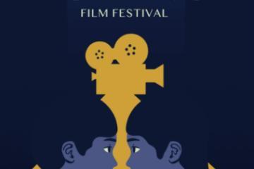 "Observatorio anuncia ""Humano Film Festival"" en Tijuana,..."