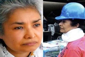 Exdirectora del colegio Rébsamen es declarada culpable de homicidio