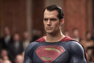 Henry Cavill habría firmado para otras 3 películas de Superman