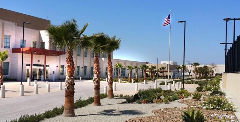 Consulado de EEUU en Tijuana hará subasta virtual de su inventario