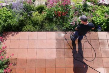 San Diego convoca al 36° Día anual de limpieza costera este 26 de...