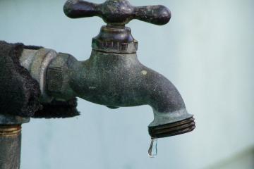 Estas colonias de Tijuana y Rosarito iniciarán la semana sin agua