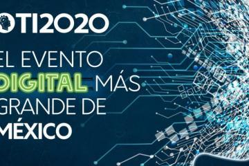 Tijuana Innovadora 2020