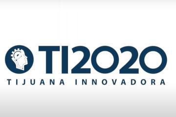 Tijuana Innovadora 2020 vuelve a los espacios culturales