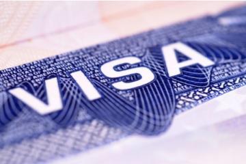 ¿Pagaste la visa antes de la pandemia? Extienden fecha de validez...